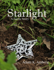 Starlight cover