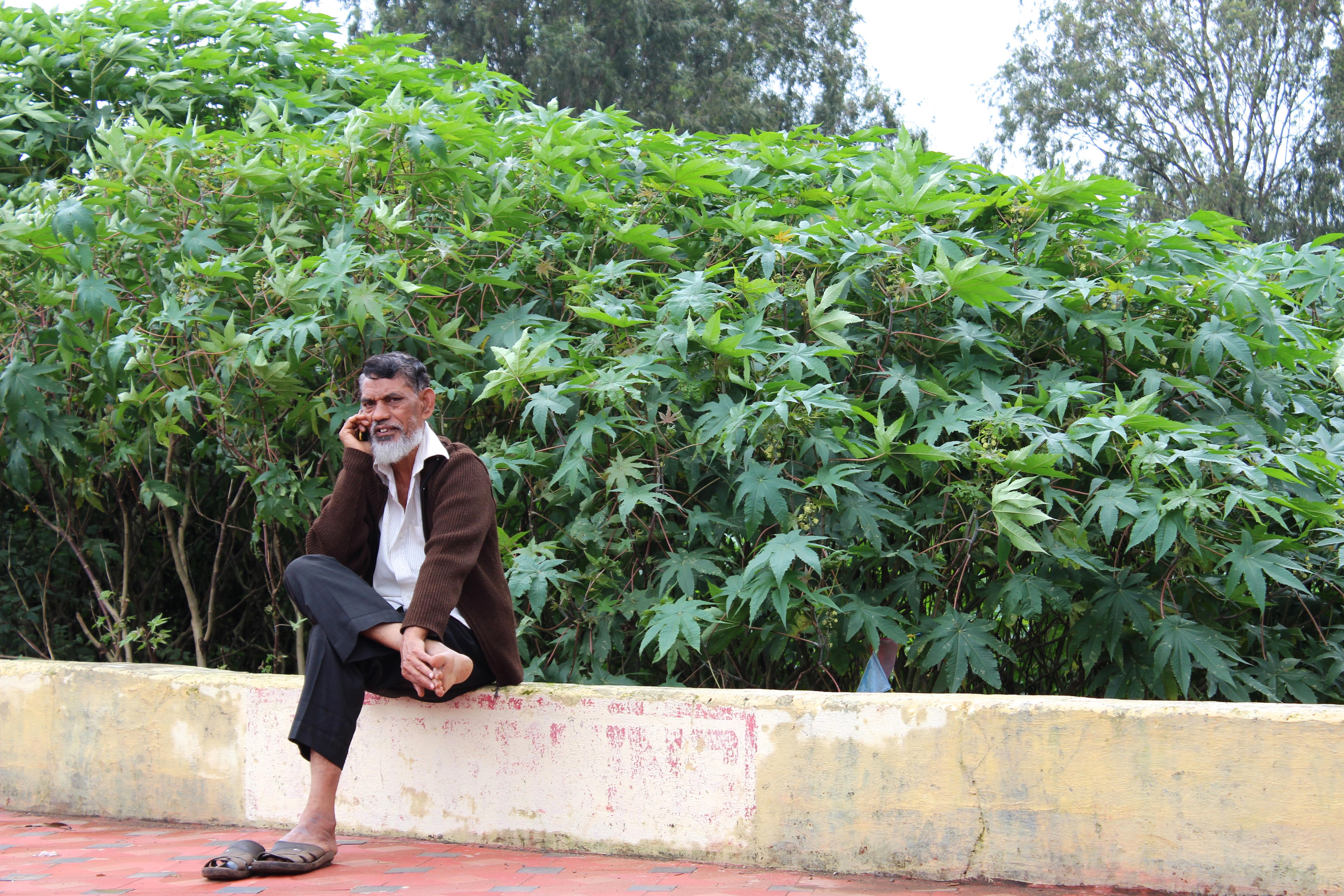 Img Want To Speak Hindi Fluently