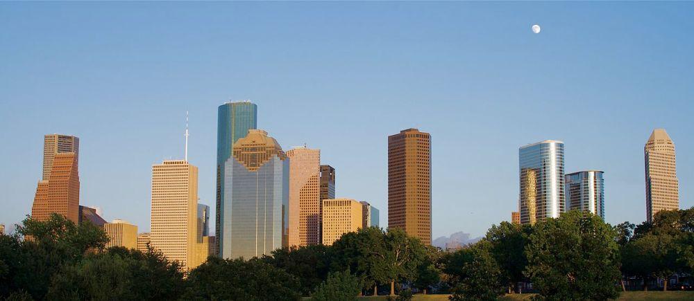 1280px-Houston